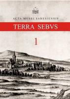 Terra Sebvs Nr1/2009