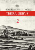 Terra Sebvs Nr2/2010