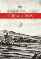 Terra Sebvs Nr3/2011
