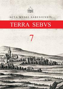 Terra Sebvs Nr7/2015