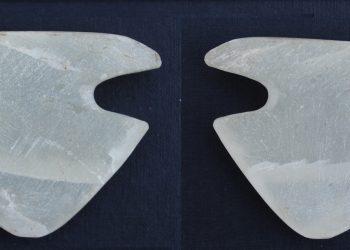 Fig.5b